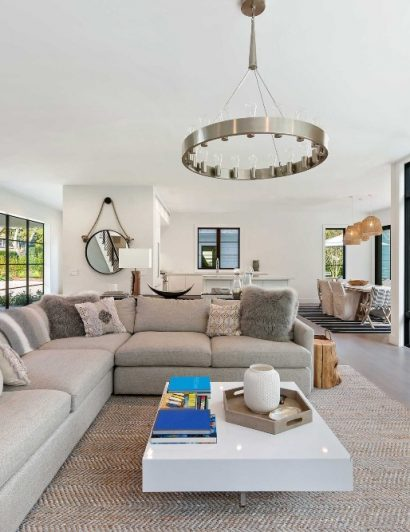 Best Interior Designers - Nicole Fuller nicole fuller Best Interior Designers – Nicole Fuller Best Interior Designers Nicole Fuller 1 410x532