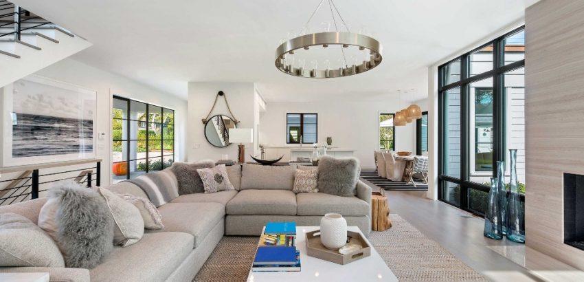 Best Interior Designers - Nicole Fuller nicole fuller Best Interior Designers – Nicole Fuller Best Interior Designers Nicole Fuller 1 850x410
