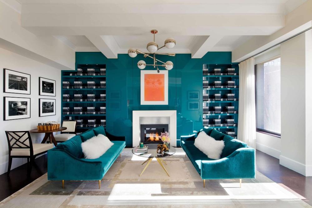 Best Interior Designers - Nicole Fuller nicole fuller Best Interior Designers – Nicole Fuller Best Interior Designers Nicole Fuller 2