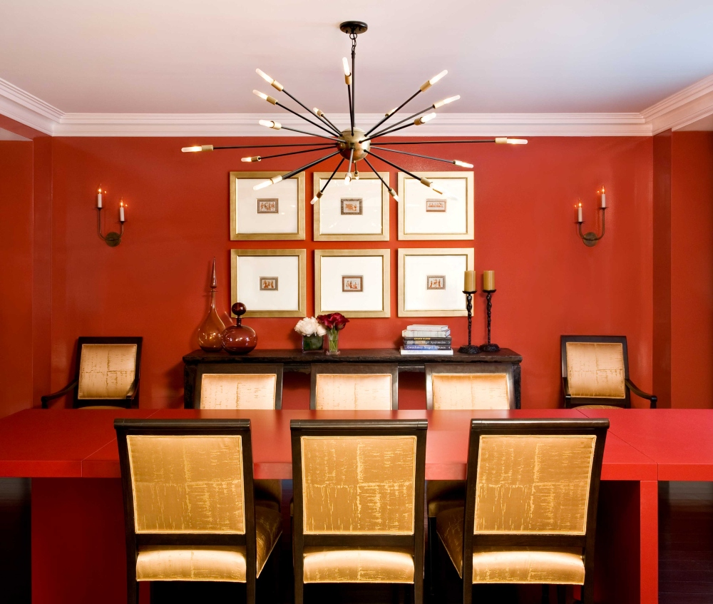 Best Interior Designers - Nicole Fuller nicole fuller Best Interior Designers – Nicole Fuller Best Interior Designers Nicole Fuller 3