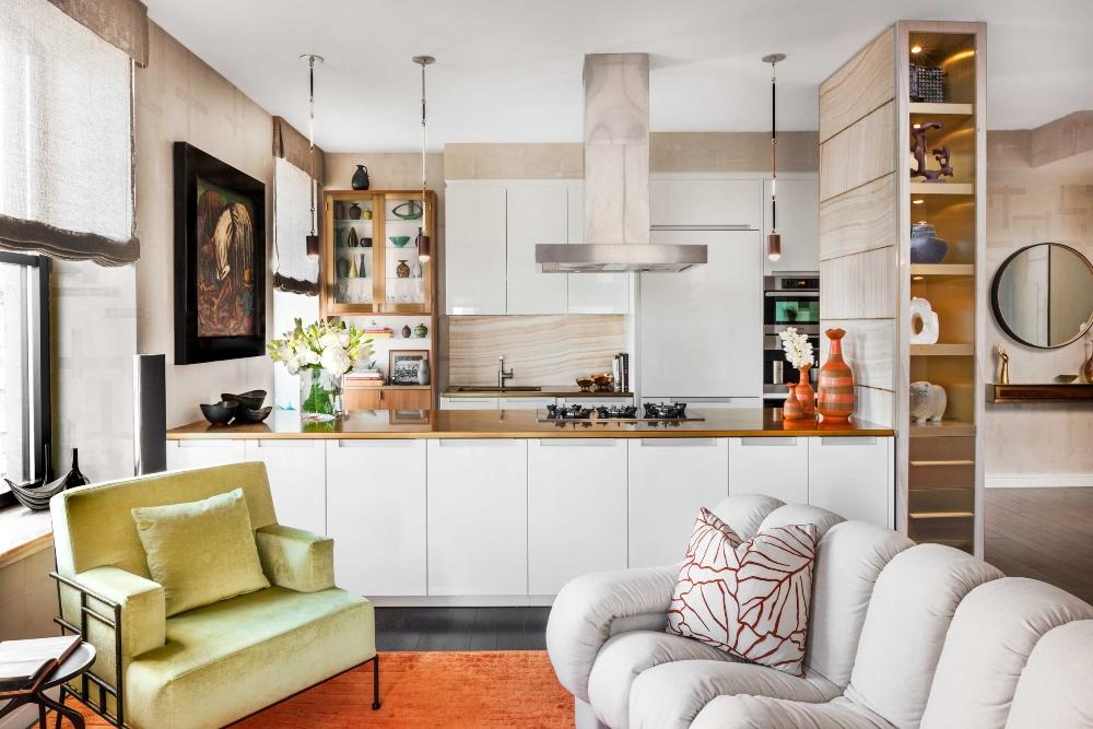 Best Interior Designers - Nicole Fuller nicole fuller Best Interior Designers – Nicole Fuller Best Interior Designers Nicole Fuller 4