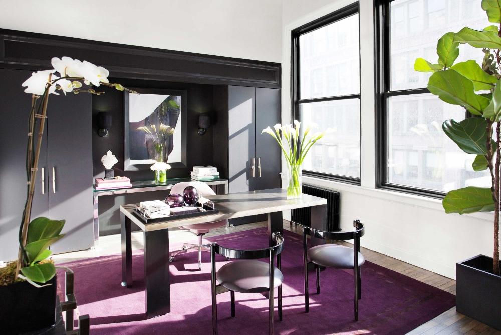 Best Interior Designers - Nicole Fuller  nicole fuller Best Interior Designers – Nicole Fuller Best Interior Designers Nicole Fuller 8