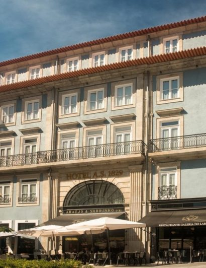 Best Luxury Hotels To Stay In During LDC Summit Porto luxury hotels to stay in during ldc summit Best Luxury Hotels To Stay In During LDC Summit Porto Best Luxury Hotels To Stay In During LDC Summit Porto 1 410x532