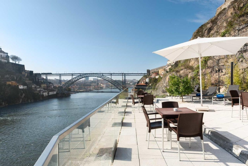 Best Luxury Hotels To Stay In During LDC Summit Porto luxury hotels to stay in during ldc summit Best Luxury Hotels To Stay In During LDC Summit Porto Best Luxury Hotels To Stay In During LDC Summit Porto 2