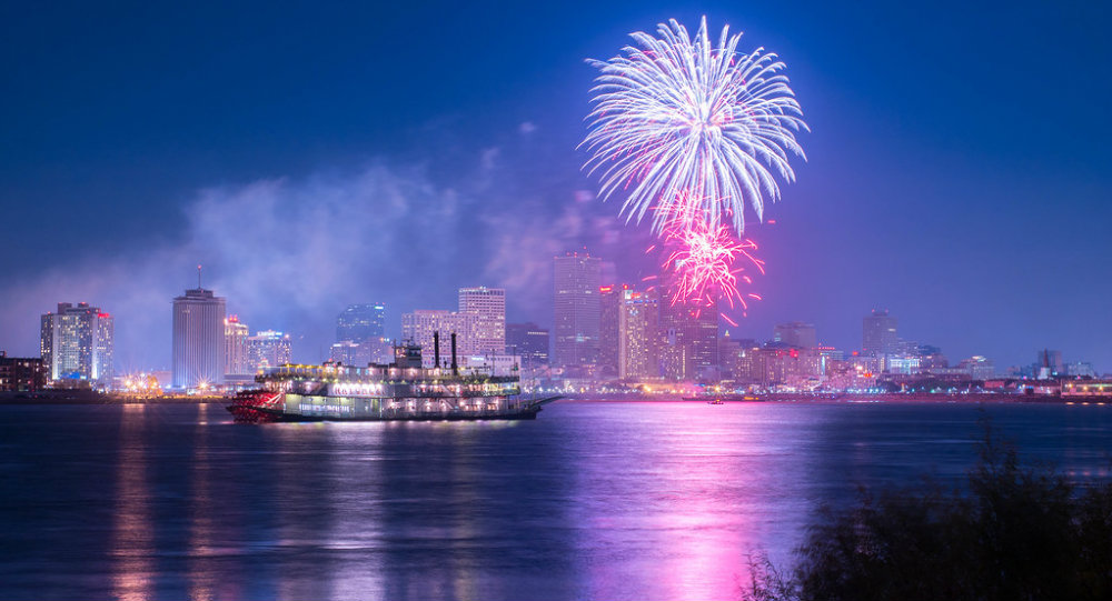 Best Places To Watch 4th Of July Fireworks You Need To Know 01 best places to watch 4th of july fireworks Best Places To Watch 4th Of July Fireworks You Need To Know Best Places To Watch 4th Of July Fireworks You Need To Know 01