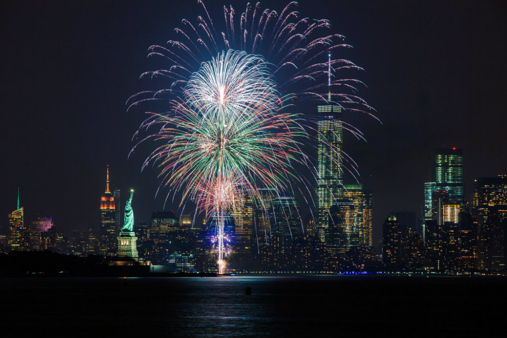 Best Places To Watch 4th Of July Fireworks You Need To Know 02 best places to watch 4th of july fireworks Best Places To Watch 4th Of July Fireworks You Need To Know Best Places To Watch 4th Of July Fireworks You Need To Know 02