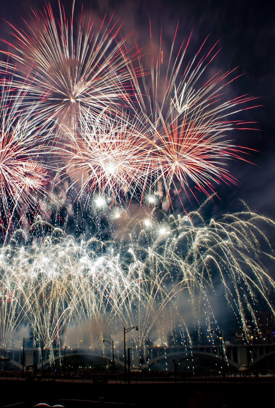 Best Places To Watch 4th Of July Fireworks You Need To Know 03 best places to watch 4th of july fireworks Best Places To Watch 4th Of July Fireworks You Need To Know Best Places To Watch 4th Of July Fireworks You Need To Know 03