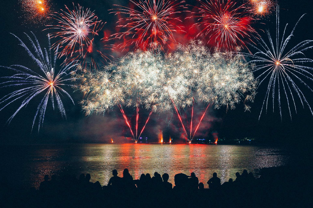 Best Places To Watch 4th Of July Fireworks You Need To Know 05 best places to watch 4th of july fireworks Best Places To Watch 4th Of July Fireworks You Need To Know Best Places To Watch 4th Of July Fireworks You Need To Know 05