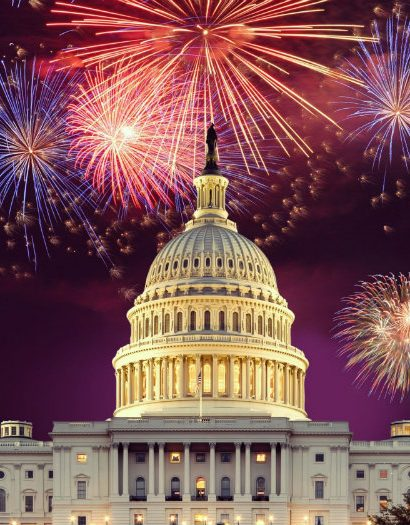 Best Places To Watch 4th Of July Fireworks You Need To Know 06 best places to watch 4th of july fireworks Best Places To Watch 4th Of July Fireworks You Need To Know Best Places To Watch 4th Of July Fireworks You Need To Know 06 410x525