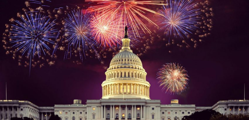 Best Places To Watch 4th Of July Fireworks You Need To Know 06 best places to watch 4th of july fireworks Best Places To Watch 4th Of July Fireworks You Need To Know Best Places To Watch 4th Of July Fireworks You Need To Know 06 850x410