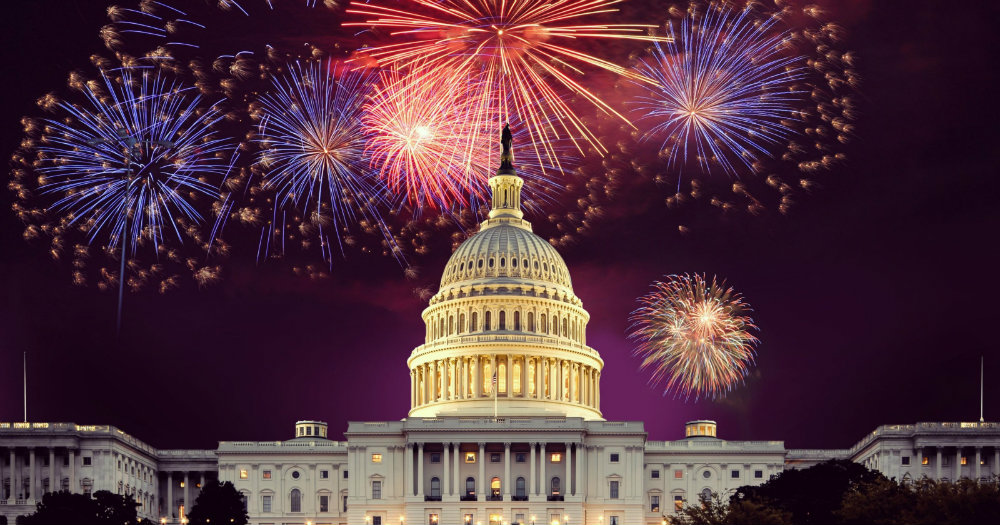 Best Places To Watch 4th Of July Fireworks You Need To Know 06 best places to watch 4th of july fireworks Best Places To Watch 4th Of July Fireworks You Need To Know Best Places To Watch 4th Of July Fireworks You Need To Know 06