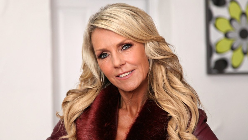 Best Interior Designers - Celia Sawyer