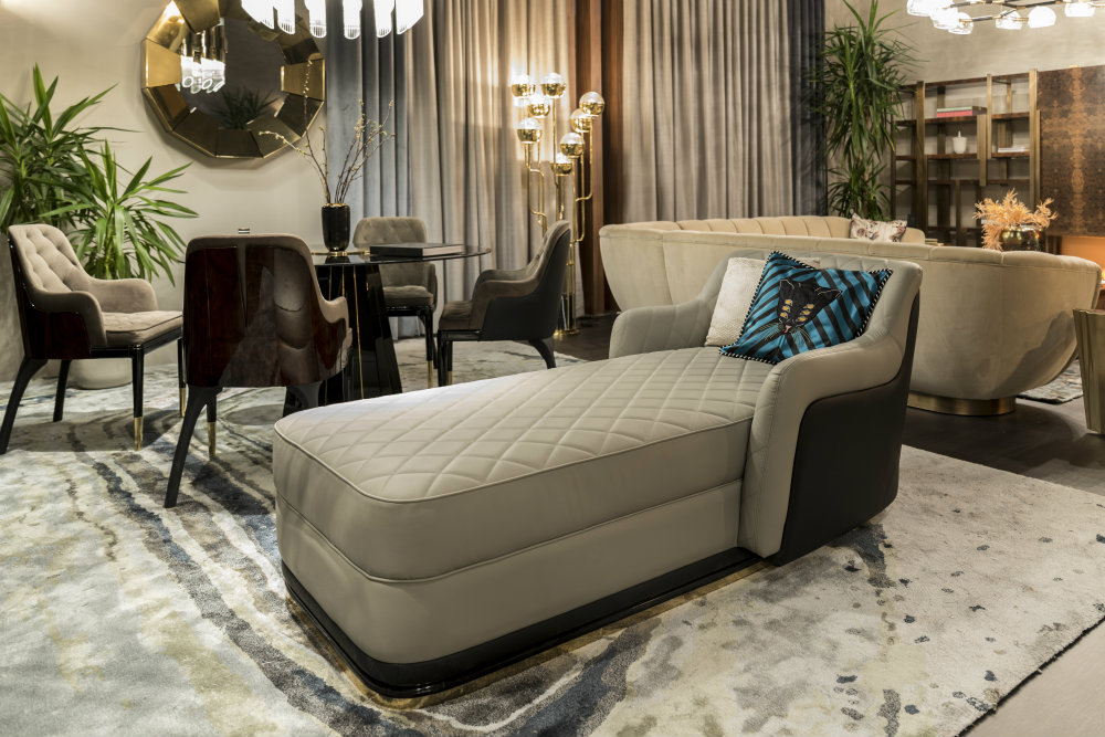 Discover The New Upholstery Collection luxury furniture collection 5 New Additions to Luxxu's Luxury Furniture Collection Discover The New Upholstery Collection 04 luxury furniture collection 5 New Additions to Luxxu's Luxury Furniture Collection Discover The New Upholstery Collection 04