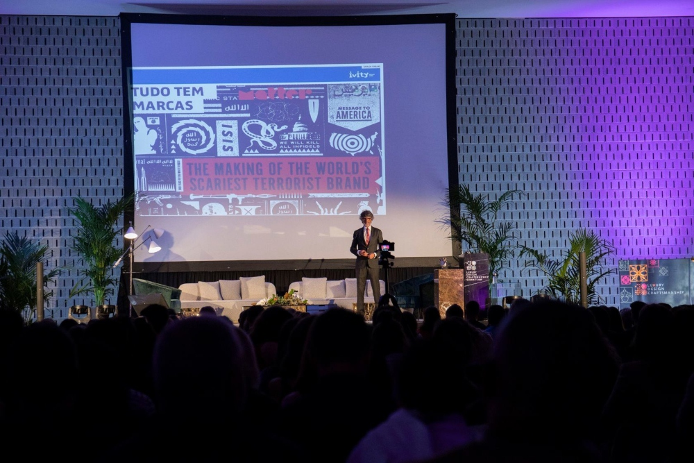 Highlights Of The Luxury Design And Craftsmanship Summit 2019 luxury design and craftsmanship summit Highlights Of The Luxury Design And Craftsmanship Summit 2019 Highlights Of The Luxury Design And Craftsmanship Summit 2019 4