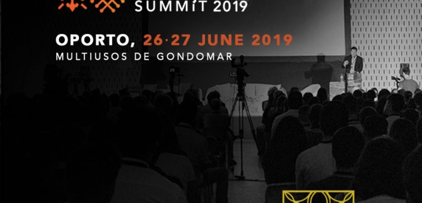 uxury Design Craftsmanship Summit 2019 - Meet the Speakers [object object] Luxury Design CraftsmanShip Summit 2019 – Meet the Speakers Luxury Design Craftsmanship Summit 2019 Meet the Speakers 8 850x410