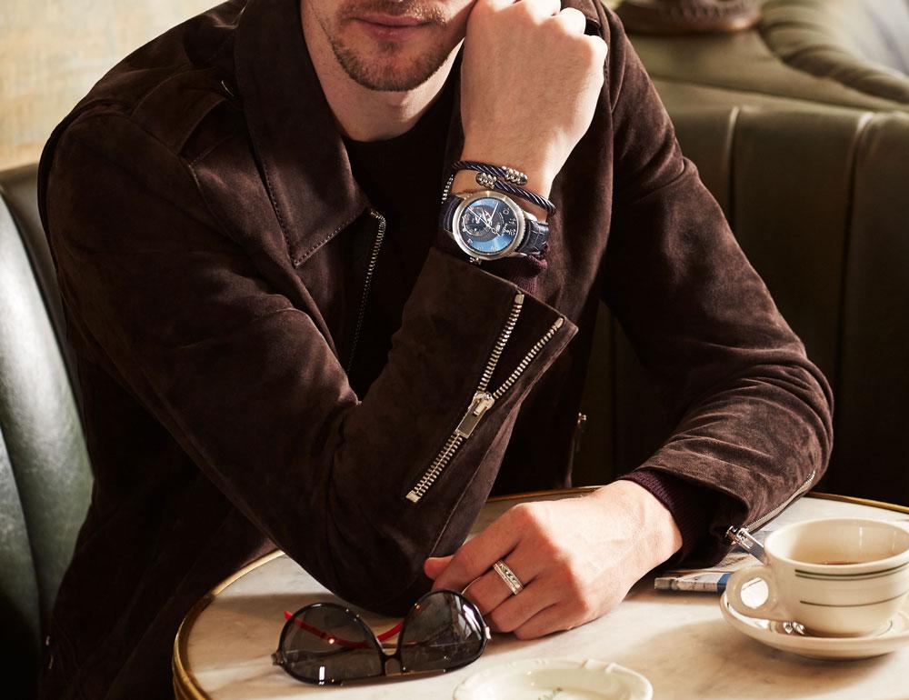 Men's Luxury Jewelry Brands men's luxury jewelry Men's Luxury Jewelry Brands Men   s Luxury Jewelry Brands 2