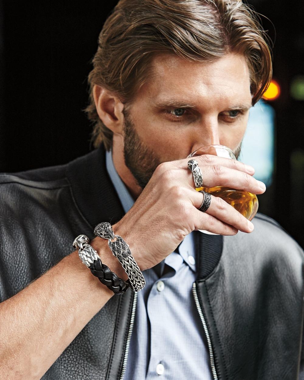 Men's Luxury Jewelry Brands men's luxury jewelry Men's Luxury Jewelry Brands Mens Luxury Jewelry Brands 3