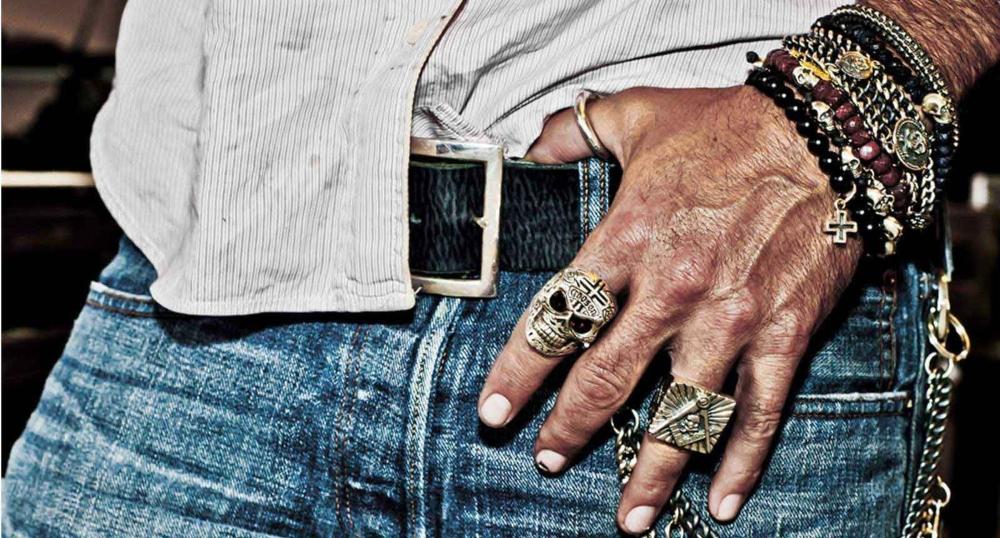 Men's Luxury Jewelry Brands men's luxury jewelry Men's Luxury Jewelry Brands Mens Luxury Jewelry Brands 4