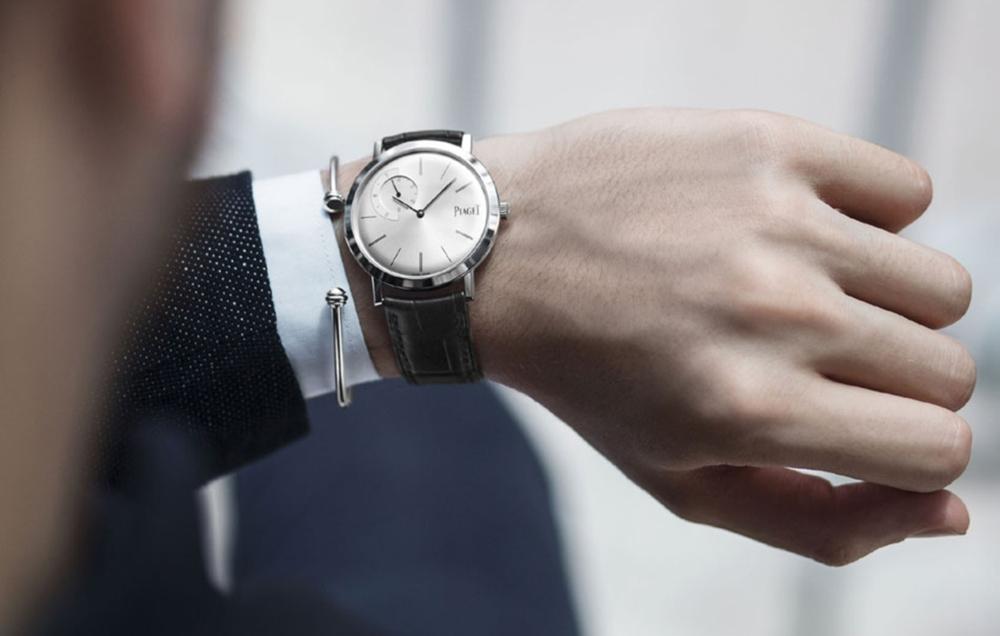 men's luxury jewelry Men's Luxury Jewelry Brands Mens Luxury Jewelry Brands 5
