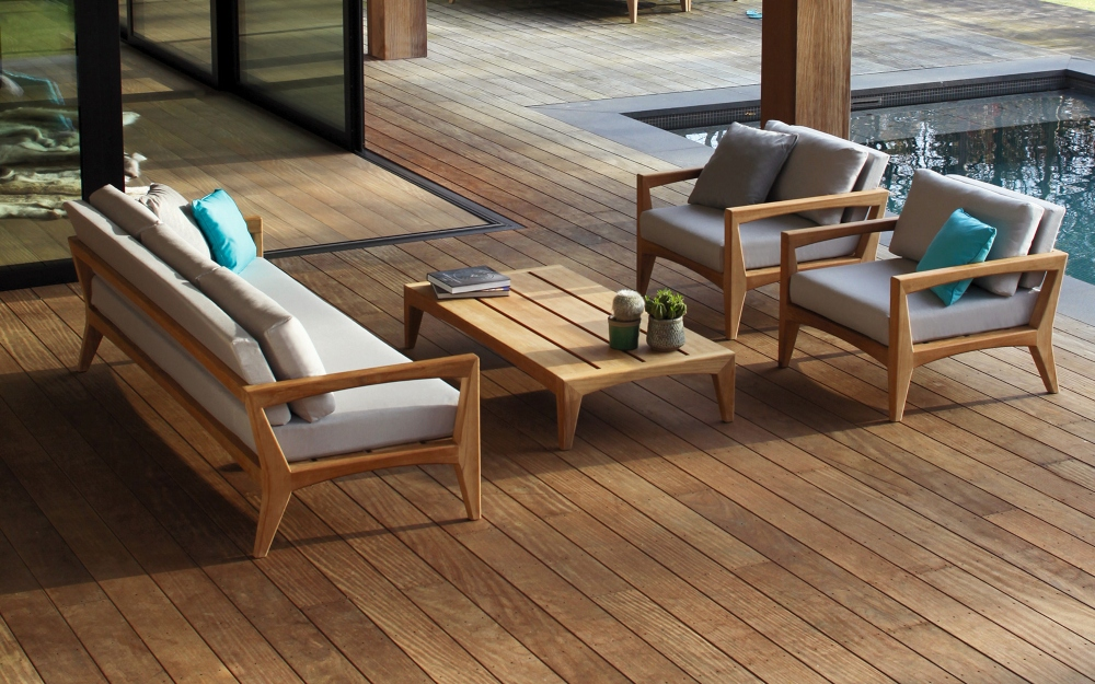 Outdoor Luxury Furniture Brands  outdoor luxury furniture brands Outdoor Luxury Furniture Brands Outdoor Luxury Furniture Brands 01