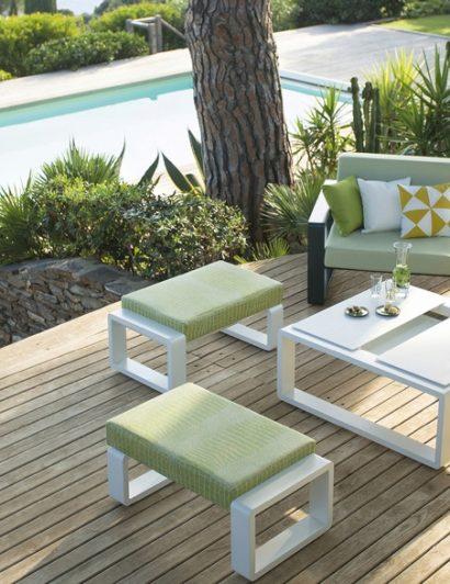 Outdoor Luxury Furniture Brands outdoor luxury furniture brands Outdoor Luxury Furniture Brands Outdoor Luxury Furniture Brands 04 410x532