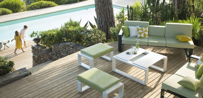 Outdoor Luxury Furniture Brands outdoor luxury furniture brands Outdoor Luxury Furniture Brands Outdoor Luxury Furniture Brands 04 850x410