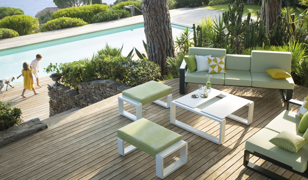 Outdoor Luxury Furniture Brands outdoor spaces design ideas Outdoor Spaces Design Ideas For A Great Summer Outdoor Luxury Furniture Brands 04 outdoor spaces design ideas Outdoor Spaces Design Ideas For A Great Summer Outdoor Luxury Furniture Brands 04