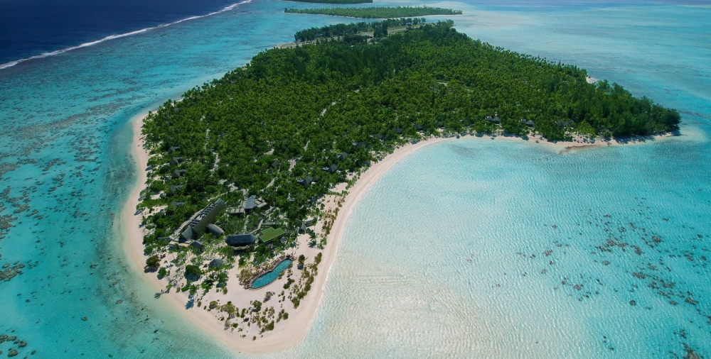 The Best Luxury Resorts In The World  best luxury resorts in the world The Best Luxury Resorts In The World The Best Luxury Resorts In The World 1