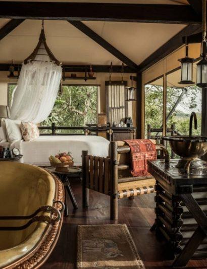 The Best Luxury Resorts In The World best luxury resorts in the world The Best Luxury Resorts In The World The Best Luxury Resorts In The World 4 410x532