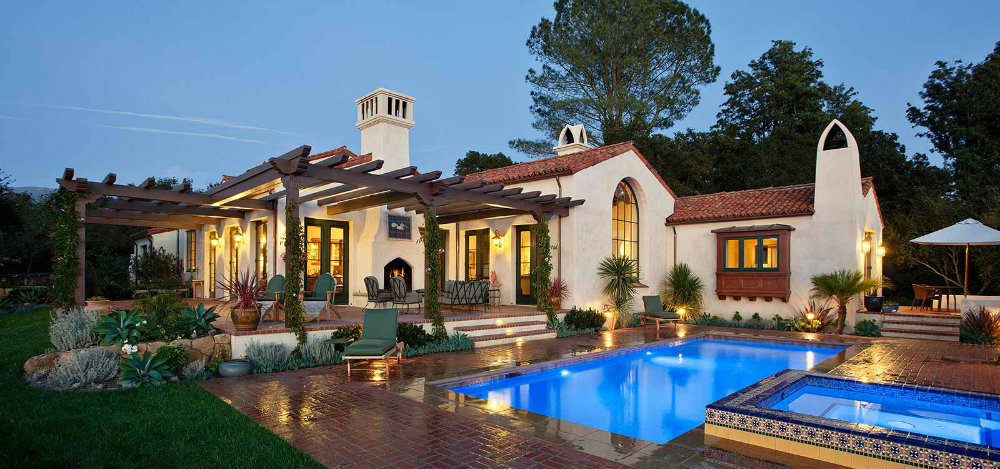 5 Mediterranean Style Houses You Will Love 04 mediterranean style houses 5 Mediterranean Style Houses You Will Love 5 Mediterranean Style Houses You Will Love 04