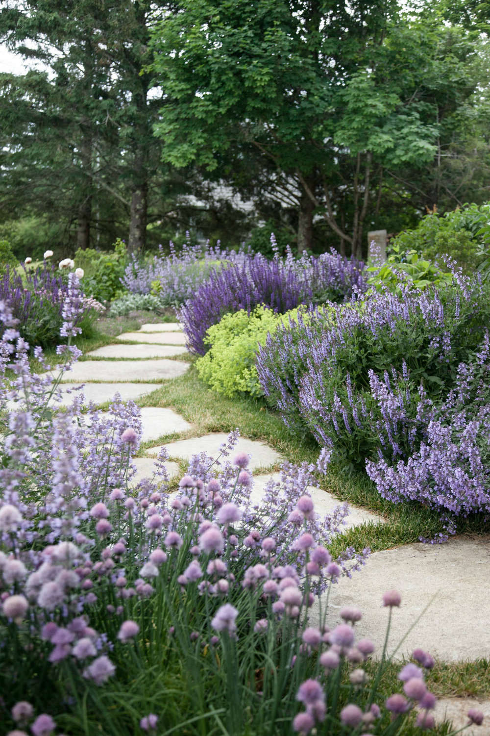 5 Of The Best Garden Trends For 2019 01 garden trends for 2019 5 Of The Best Garden Trends For 2019 5 Of The Best Garden Trends For 2019 01