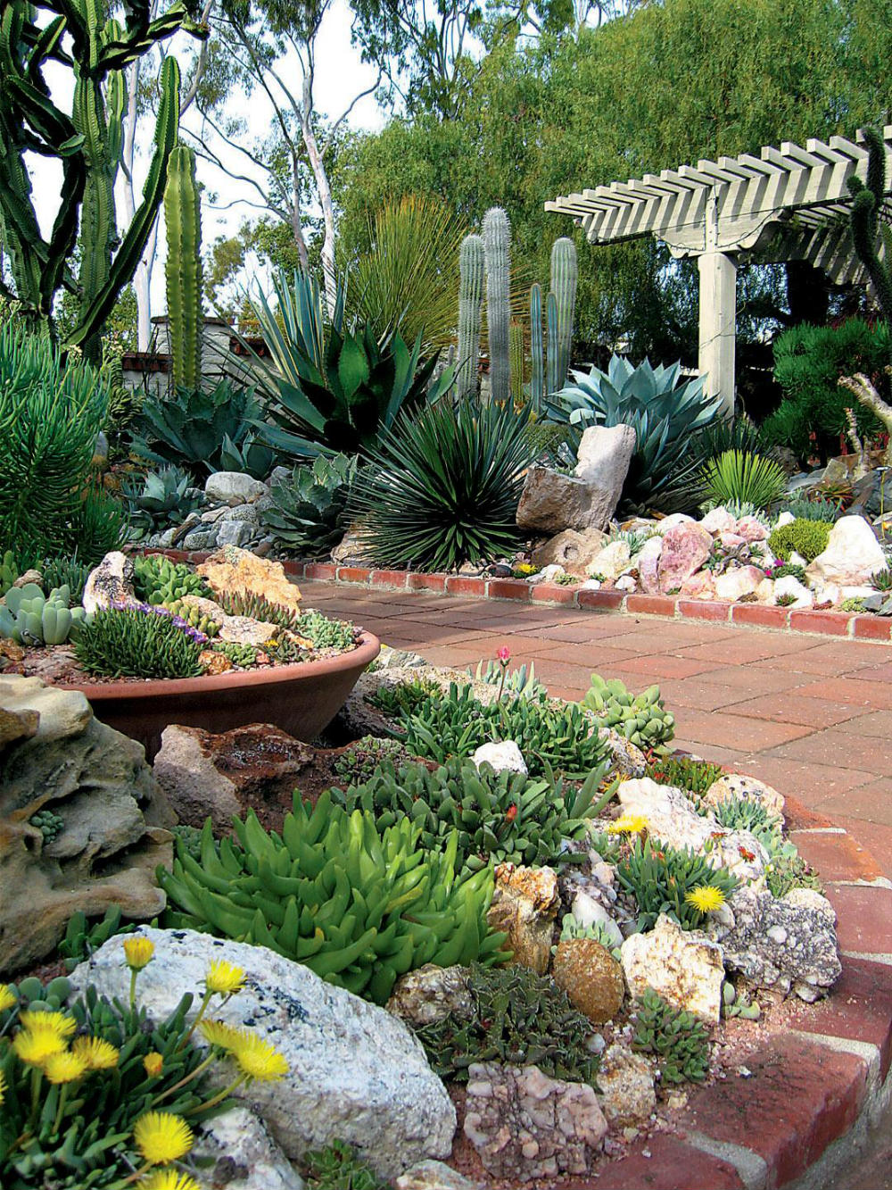 5 Of The Best Garden Trends For 2019 02 garden trends for 2019 5 Of The Best Garden Trends For 2019 5 Of The Best Garden Trends For 2019 02