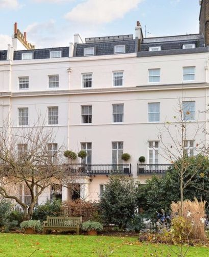Belgravia Mansion_ Get to Know This Luxurious Property six-bedroom belgravia mansion Belgravia Mansion: Get to Know The Luxurious Property Belgravia Mansion  Get to Know This Luxurious Property six bedroom 410x504