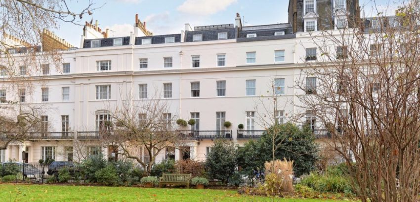 Belgravia Mansion_ Get to Know This Luxurious Property six-bedroom belgravia mansion Belgravia Mansion: Get to Know The Luxurious Property Belgravia Mansion  Get to Know This Luxurious Property six bedroom 850x410