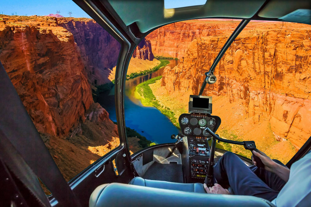 Best Helicopter Rides All Luxury Travel Fans Need To Know 0 best helicopter rides Best Helicopter Rides All Luxury Travel Fans Need To Know Best Helicopter Rides All Luxury Travel Fans Need To Know 0