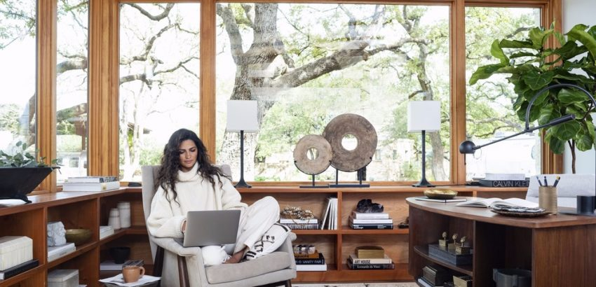 Celebrity Offices You Need to See Camila Alves celebrity offices Celebrity Offices You Need to See Celebrity Offices You Need to See Camila Alves 850x410