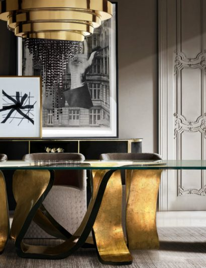 Dramatic Chandeliers You Need In Your Home 06 dramatic chandeliers Dramatic Chandeliers You Need In Your Home Dramatic Chandeliers You Need In Your Home 06 410x532