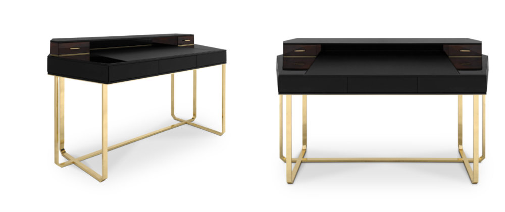 Luxury Office Furniture For Fall 2019 01 luxury office furniture Luxury Office Furniture For Fall 2019 Luxury Office Furniture For Fall 2019 01