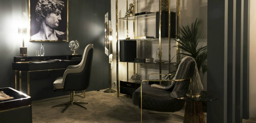 Luxury office Furniture For Fall 2019 luxury office furniture Luxury Office Furniture For Fall 2019 Luxury office Furniture For Fall 2019 850x410