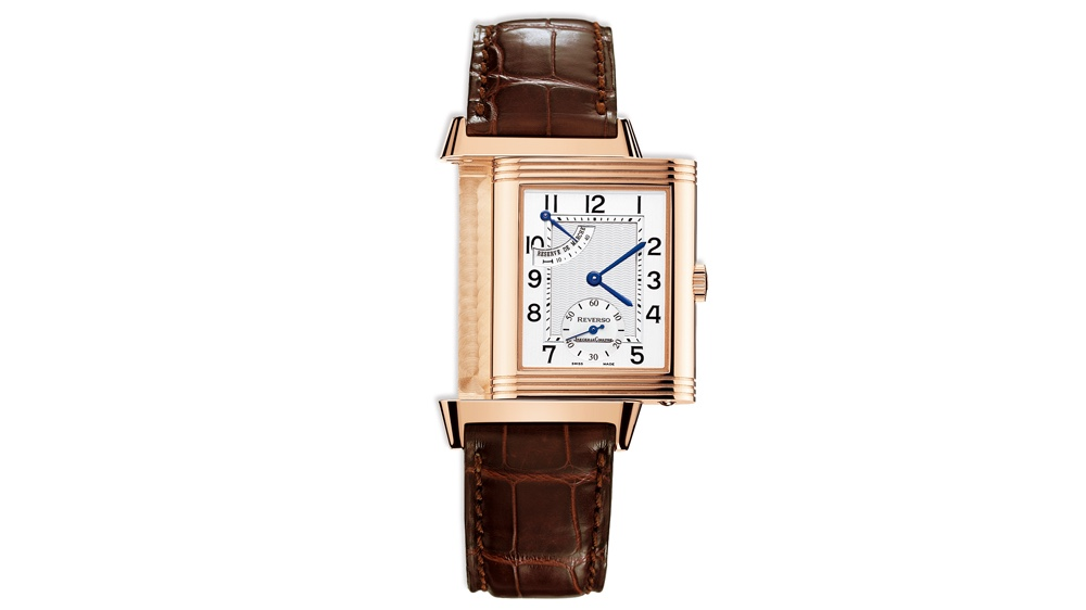 The Best Hollywood Watches of All Time Jaeger-LeCoultre Reverso the best hollywood watches The Best Hollywood Watches of All Time The Best Hollywood Watches of All Time Jaeger LeCoultre Reverso