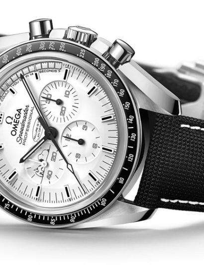The Best Hollywood Watches of All Time Omega Speedmaster the best hollywood watches The Best Hollywood Watches of All Time The Best Hollywood Watches of All Time Omega Speedmaster 410x532