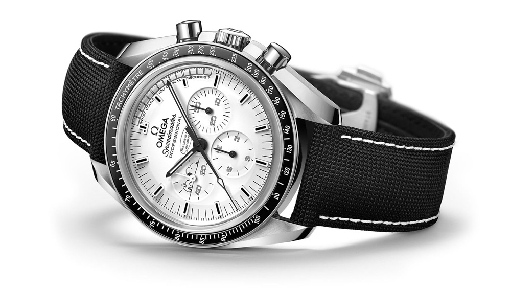 The Best Hollywood Watches of All Time Omega Speedmaster the best hollywood watches The Best Hollywood Watches of All Time The Best Hollywood Watches of All Time Omega Speedmaster