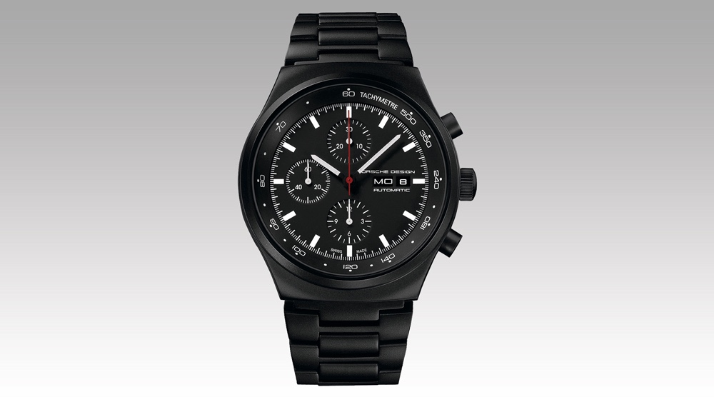 The Best Hollywood Watches of All Time Porsche Design Orfina the best hollywood watches The Best Hollywood Watches of All Time The Best Hollywood Watches of All Time Porsche Design Orfina