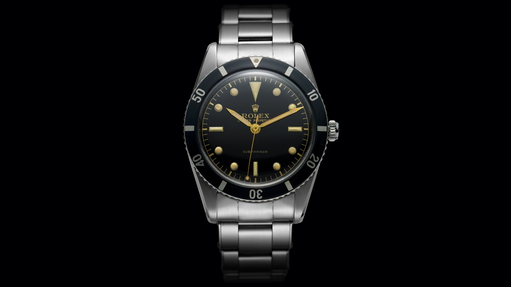 The Best Hollywood Watches of All Time Rolex Submariner the best hollywood watches The Best Hollywood Watches of All Time The Best Hollywood Watches of All Time Rolex Submariner