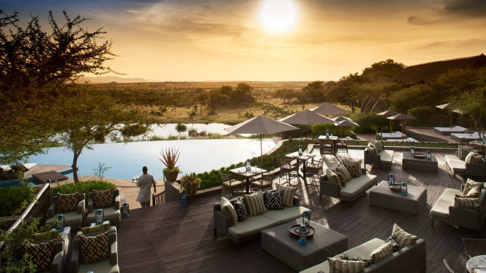 The Best Luxury Pools For Summer 2019 03 luxury pools The Best Luxury Pools For Summer 2019 The Best Luxury Pools For Summer 2019 03