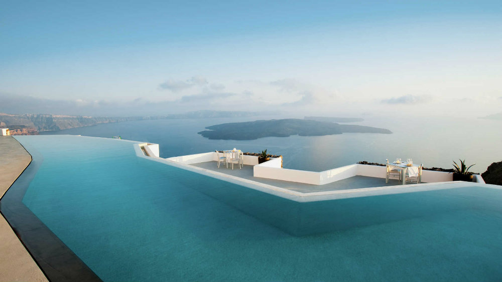 The Best Luxury Pools For Summer 2019 04 luxury pools The Best Luxury Pools For Summer 2019 The Best Luxury Pools For Summer 2019 04