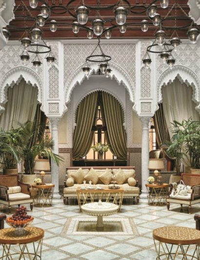 The Best Riads In Marrakesh To Stay In 06 the best riads in marrakesh The Best Riads In Marrakesh To Stay In The Best Riads In Marrakesh To Stay In 06 410x532