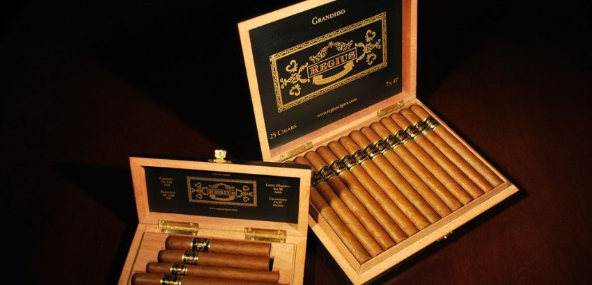 The Most Expensive Cigars in The World regius-cigars-black the most expensive cigars in the world The Most Expensive Cigars in The World The Most Expensive Cigars in The World regius cigars black 850x410