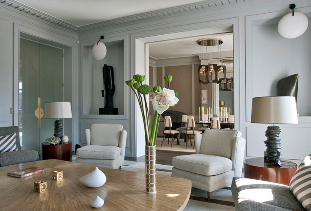 Top Interior Designers_ Meet Jean-Louis Deniot interior design projects jean-louis deniot Jean-Louis Deniot: Meet the Extraordinary Interior Designer Top Interior Designers  Meet Jean Louis Deniot interior design projects