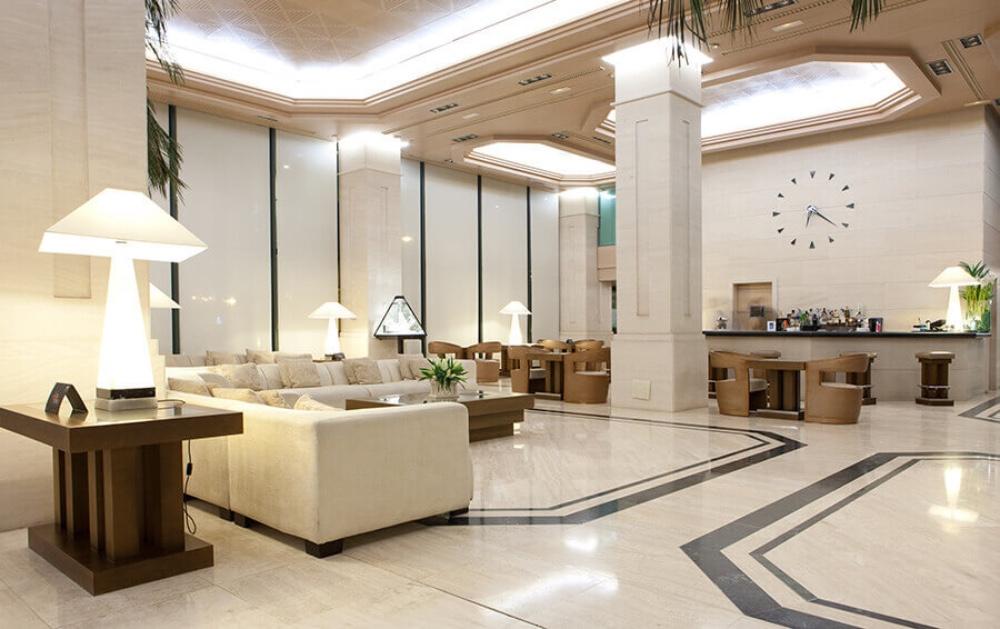 Best Hotels in Valencia 5-star resort, best hotels in valencia Best Hotels in Valencia Best Hotels in Valencia 5 star resort 1